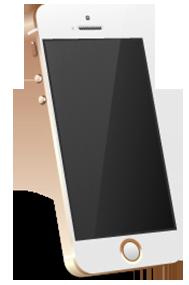 Phone-bottom