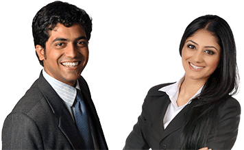 how to become a criminal lawyer in india