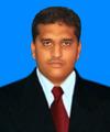 Mir Mansoor Ali