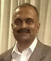 Chandra Pal Singh