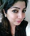 Sapna Seth