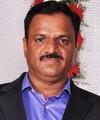 Lakshmi Kanth