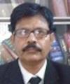 Minansu Bhadra