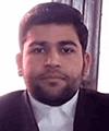 Vikramjit Dhanotra