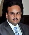 Shivendra Pratap Singh