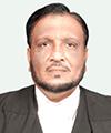 Mohammad Khaleel Ahmed