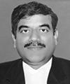 Brijendra Kumar Vishwakarma