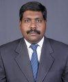 Madhu Prakash
