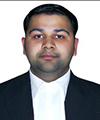 Dhawal Bhandari