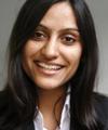 Shaveta Chaudhary (Sanghi)