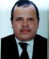 Rajinder Kumar