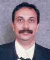 Kiran N. Murthy