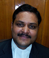 Nadeem Qureshi
