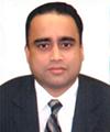 Rajeev Bari