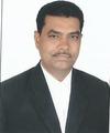 C. V. Jadhav