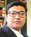 Aftab Patel
