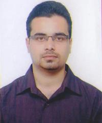 Alakesh Medhi