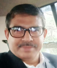 Somnath Roy Chowdhury