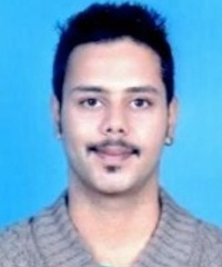 Amit Lubhaya