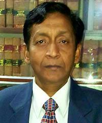 S.P. Srivastava