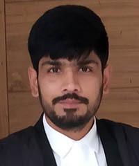 Ankit Gautam