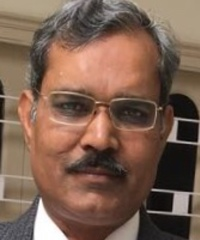 Parveen Kumar Jindal