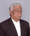 P. Gnanam