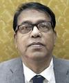 Krishna Kishore Ganguly