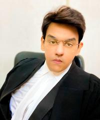 Syed Ramiz Zafar
