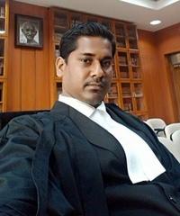 Amiya Ranjan Pratihari