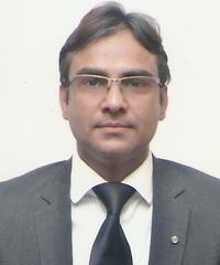 Inderjeet Singh Tanwar