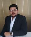 Ayan Sharma