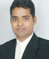 Sheetal Kumar Sharma
