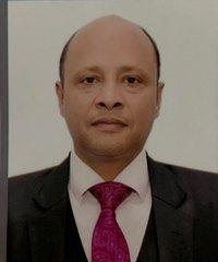 Rajinder Goyal