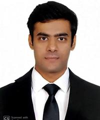 Varun Talwar