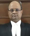 Ganesh Kumar Sharma