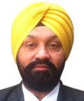 Wazir Singh Soni