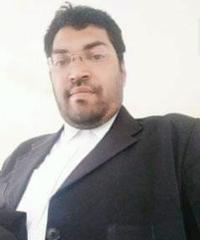 V Santosh Kumar