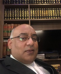 Nadeem Abbasi