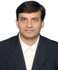 Shashank S
