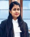 Kirti Gupta