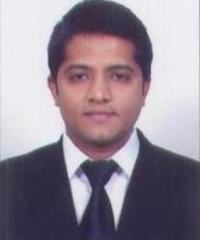 Hiren Jitubhai Brahmbhatt