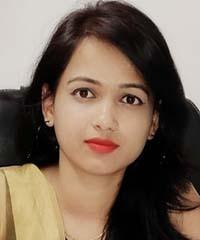 Shakshi Tiwari