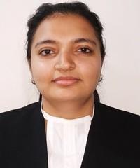 Pooja Ashar