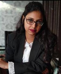 Puvali Singh