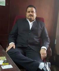 Vishal Somany