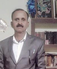 Aditya Prasad Sen