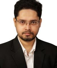 Ritwik Sarkar