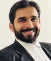 Amit Bhanot