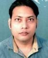 Pradipta Nath